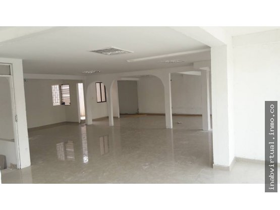 Arriendo local en la Castellana, Cartagena