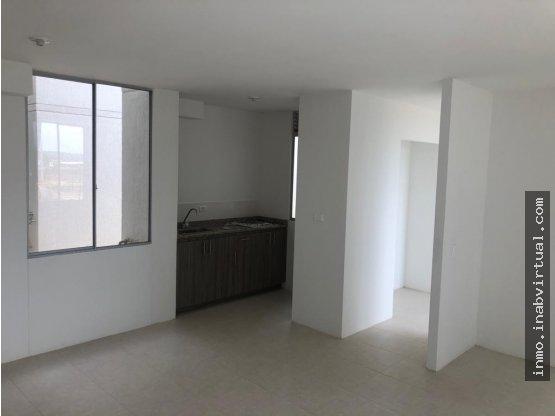 Vendo Apartamento en PORTELO, Serena del Mar CTG