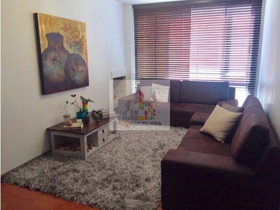Apartamento Alta VALORIZACION Colina