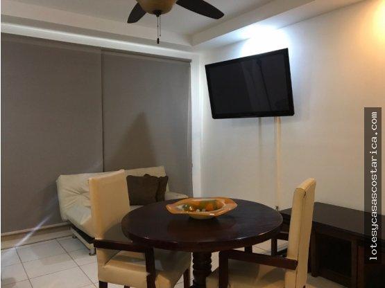 Apartamento en alquiler Belen San Vicente