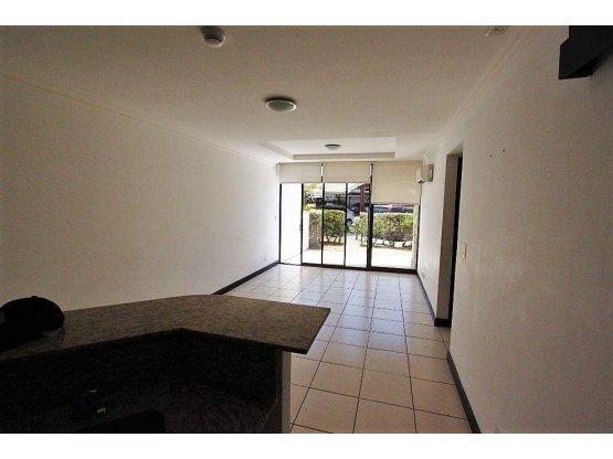 Avalon Country 2 apartamentos juntos oportunidad