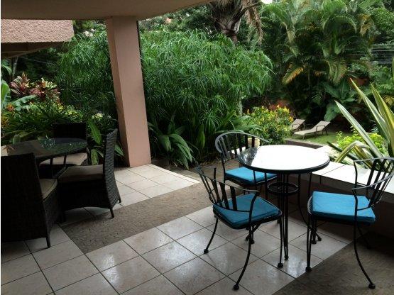 Se vende Bed & Breakfast Hotel en Bello Horizonte