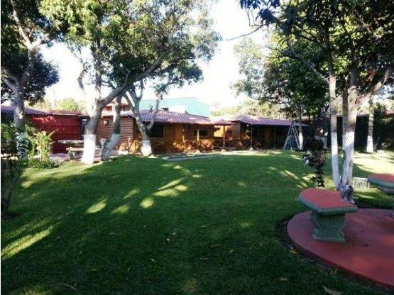 Casa en alquiler Santo Domingo de Heredia p Inbio