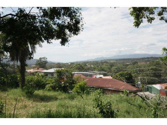 Lote en Santa Ana Brasil $43.000 ULTIMOS