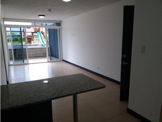 Apartamento en Alquiler Concasa 3 hab