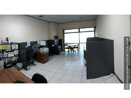 Oficinas en alquiler Sabana
