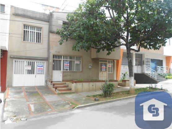 LOCAL COMERCIAL  EN ARRIENDO ALARCON