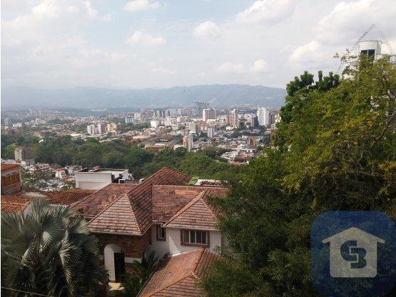 APARTAMENTO Altos Pan de Azúcar Bucaramanga