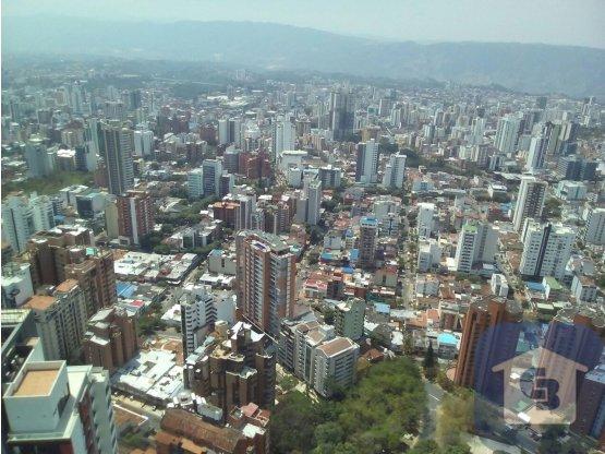 VENTA APARTAMENTO ALTOS DE CABECERA BUCARAMANGA