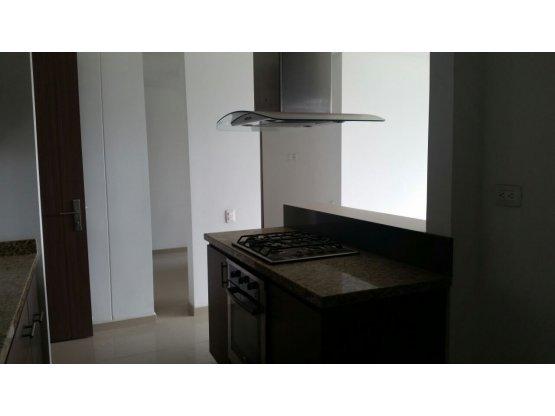 Apartamento Conjunto Residencial Torino Florida