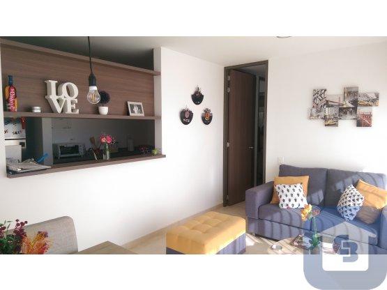 En Venta Apartamento San Lorenzo II Bucaramanga