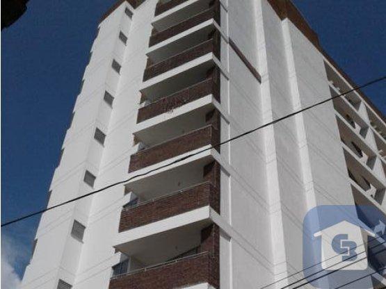 ARRIENDO OFICINA EN ALFONSO LOPEZ