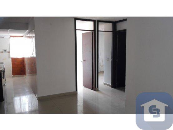 Arriendo Apartamento bien Ubicado Rincón de Giron