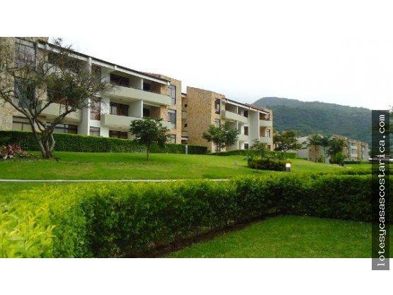 Santa Ana Avalon Country apartamento