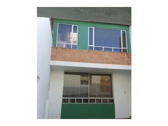 Apartamento en Venta  Zipaquirá SAN RAFAEL