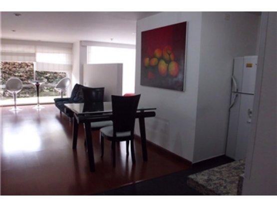 Apartamento en Arriendo  Chía