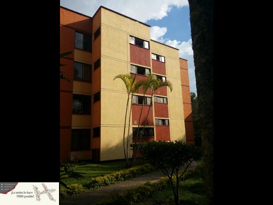 Renta de Apartamento Norte de Armenia