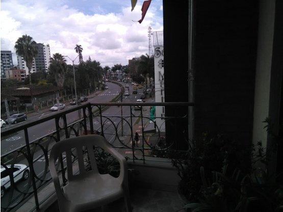 venta apartamento norte armenia.