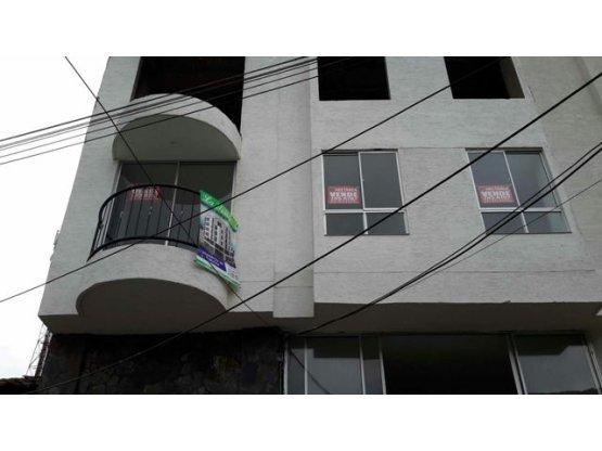 venta apartamento en circasia