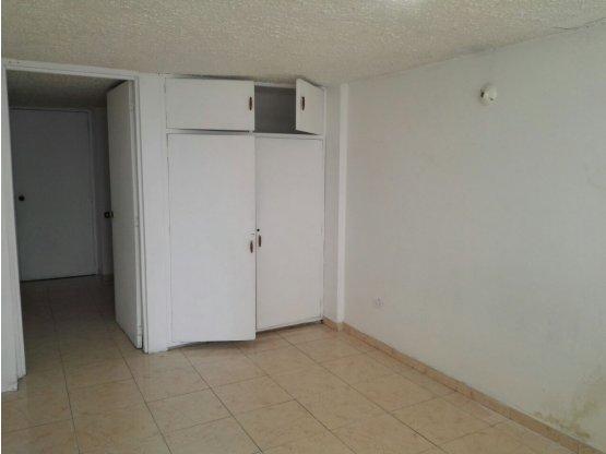 Alquiler de apartamento Chipre, Manizales
