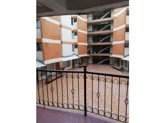 venta de apartamento en la argentina , Manizales