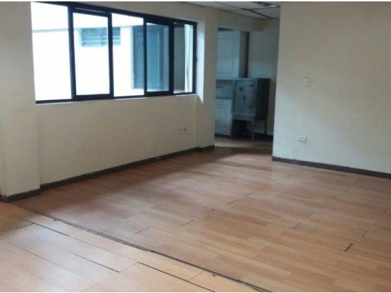 Alquiler de Bodega en Liborio, Manizales - 20598