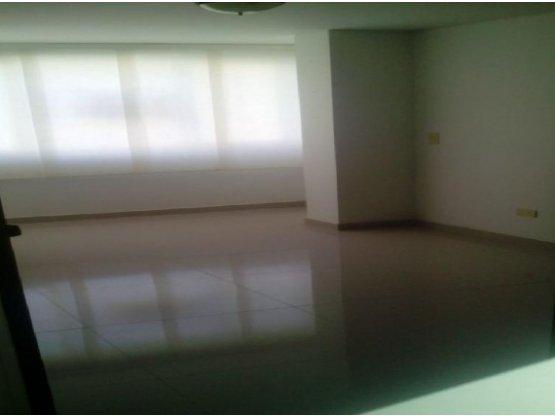 Alquiler apartamento Palermo, Manizales - 18099
