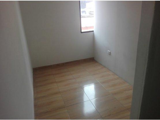 Venta de edificio en El Centro, Manizales - 20702