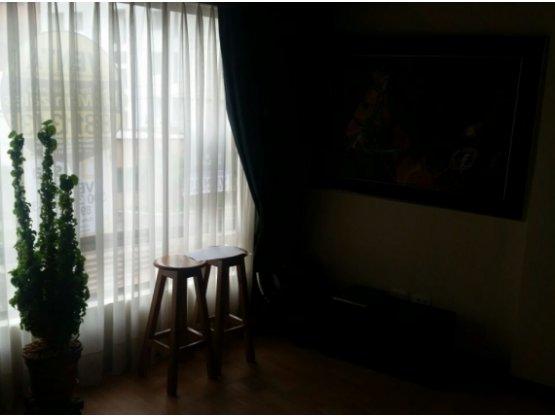 Venta  Apartaestudio Laureles, Manizales - 20600