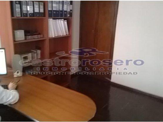 Venta casa en Av Santander, Manizales 10322