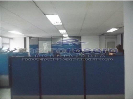 Venta de oficina en Centro, Manizales - 1632
