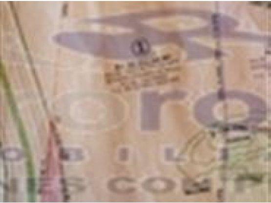 Venta de lote en el Triangulo, Manizales  - 2621