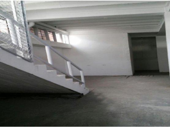 Alquiler de local en el Centro, Manizales- 10492