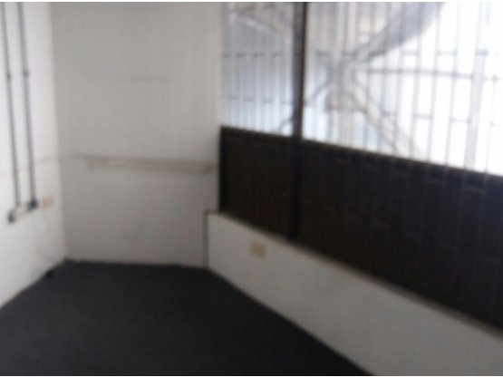 Alquiler de local en Centro, Manizales- 20248