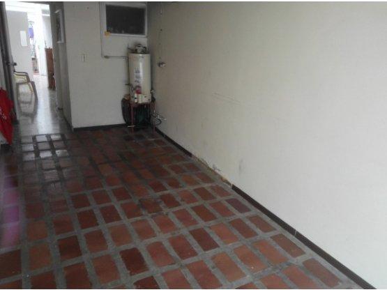 Alquiler de casa en Guayacanes, Manizales - 20355