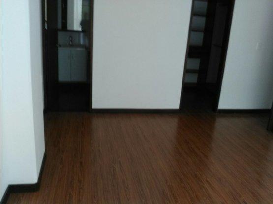 Venta hermoso apartaestudio Laureles Manizales.