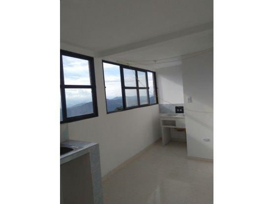 Alquiler de Apartamento en La Linda, Manizales.