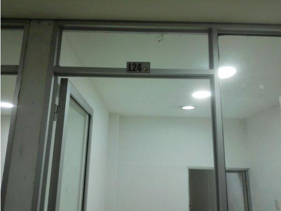 Alquiler de local comercial Centro, Manizales