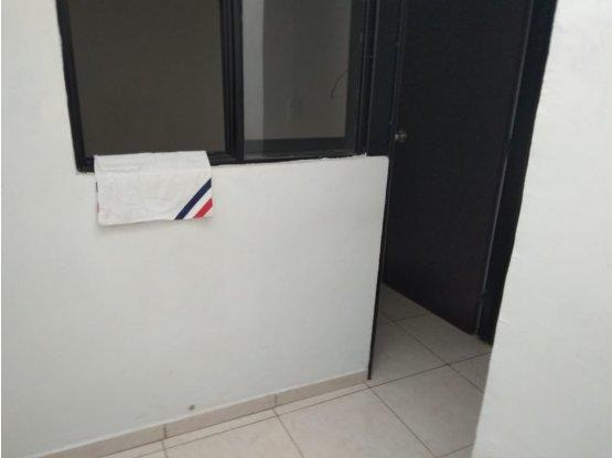 Alquiler de casa Villamaria Caldas