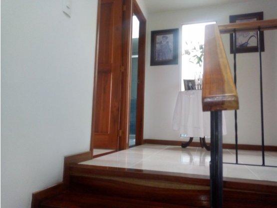venta de casa en San marcel , Manizales