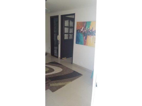 venta de apartaestudio Alta Suiza, Manizales