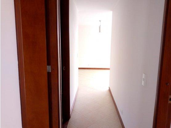 Se alquila Apartamento en Niza