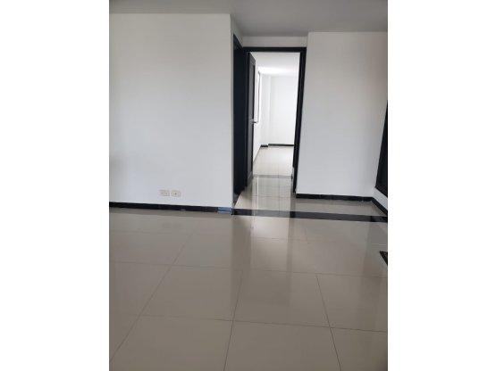 Se alquila Apartamento  en Milan