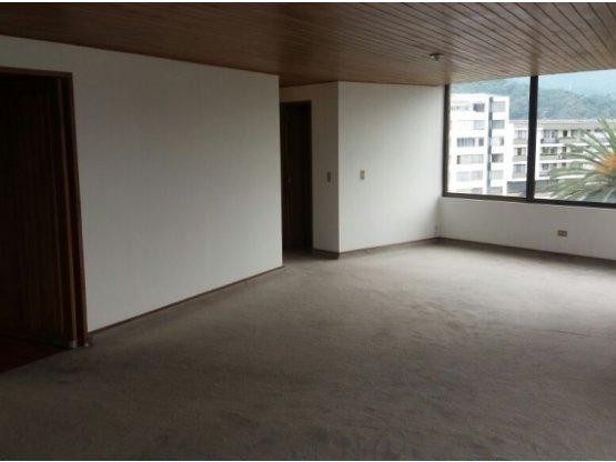 Venta de apartamento en Belen, Manizales - 20243