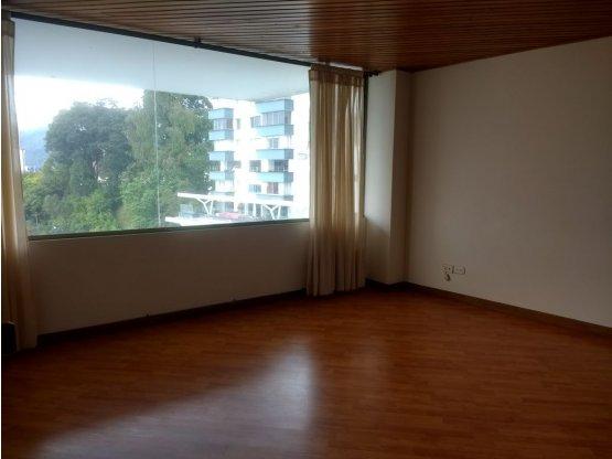 Alquiler de Apartamento en La Camelia - Manizales.