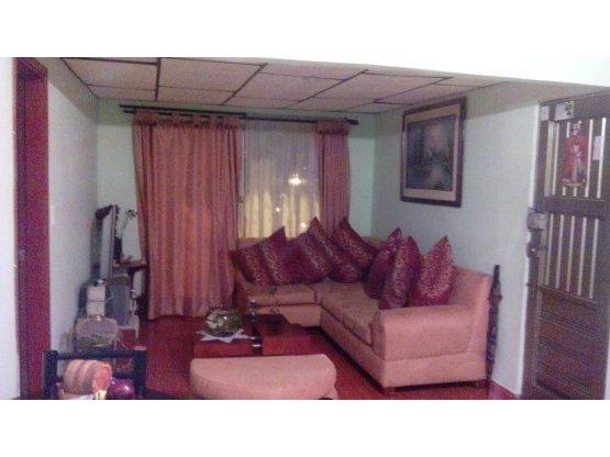 venta de casa En Villamaria, Caldas