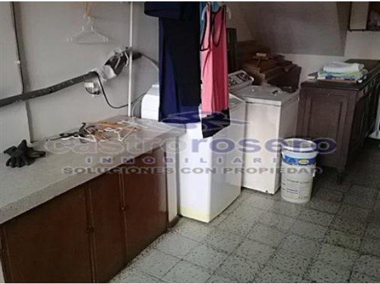 Venta casa en Avenida Santander, Manizales10322