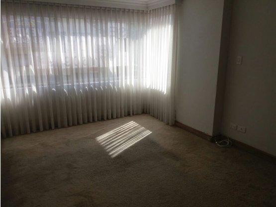 venta de apartamento en Palermo , Manizales