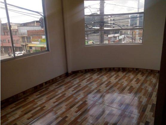 venta de oficina en la Argentina ,Manizales