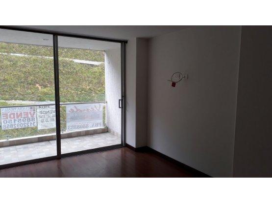 venta de apartaestudio en Laureles ,Manizales